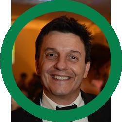 Henrique Servolo