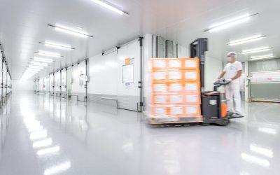 Koppert e fintech Pag-agro oferecem condições de compra mais competitivas para revendas agrícolas