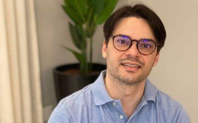 Agfintech LeveAgro lança campanha de investimento coletivo para captar R$ 2,5 milhões